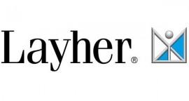 Layher Uni gebruikte rolsteiger 6.3M