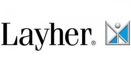 Layher Uni gebruikte rolsteiger 8.3M